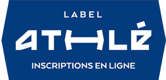 EVEN Outdoor label ffa inscriptions en ligne
