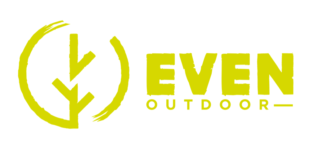 logo even outdoor