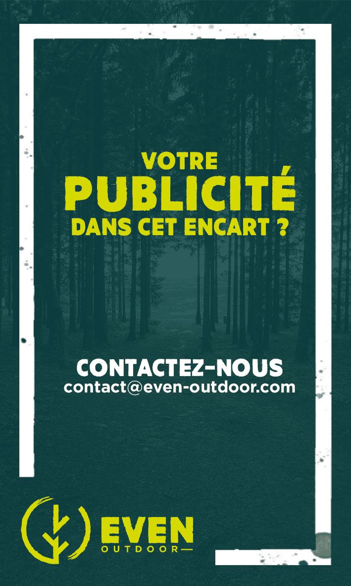 Encart pub blog