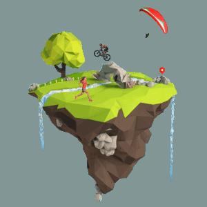 Planète Outdoor